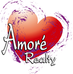Amore Realty Logo
