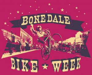 bondale-bike-week