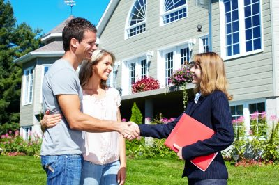 5 Key Questions to ask a Real Estate Agent