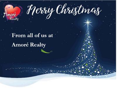 www.amorerealty.com